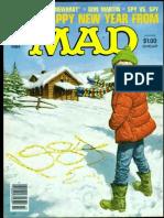Revista MAD 245