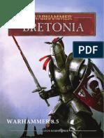Bretonia 8.5