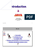 JAVA1Cours2A