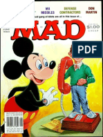 Revista MAD 239