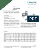 93x1B__000-107e-10.10_Data Sheet
