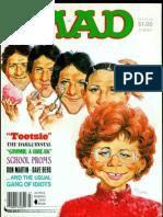 Revista MAD 240