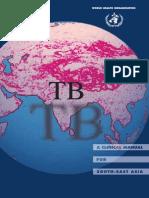 WHO_TB_96.200(SEA).pdf
