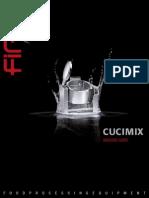 Firex_Cucimix_ItEng