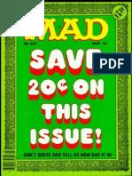 Revista MAD 237