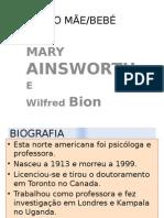 bion 1
