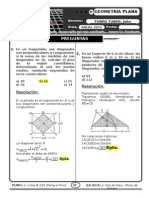 Preguntas Geometria - III