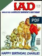 Revista MAD 238