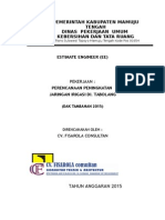 Sampul Perencnaan (dAK TABOLANG).doc