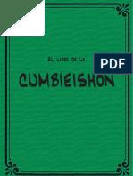 El Libro de La Cumbieishon (5ta Ed.)