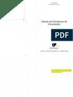 204553096 Calavera Calculo de Estructuras de Cimentacion PDF