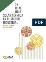 Documentos 11227 e8 ST Industria a 61f628d5