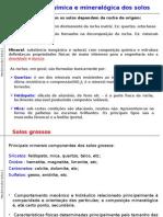 2_Mineralogia