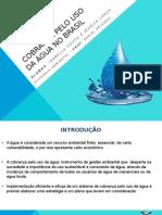 CobranÃa-PELO-USO-DA-Ã-GUA.pptx