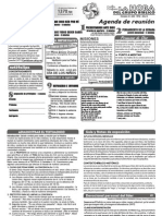 LA_HORA_41-1027.pdf