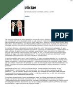 DN - Notáveis lançam manifesto contra o Acordo Ortográfico