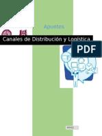 Apuntes de Canales de distribucion (unidad 3 y 4).docx
