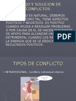 manejoysoluciondeconflictos-120227200022-phpapp02