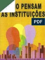 1998_comoPensamAsInstituicoes_maryDouglas