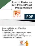 powerpoint powerpoint