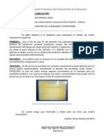 Informe 017-2015- LABELECTRO.pdf