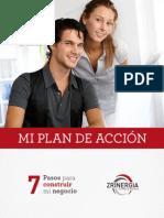 01 - Mi Plan de Accion