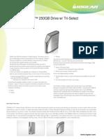 GHD335C250_web