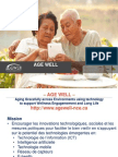 agewell overview-sageinnovation-- 15-09-30