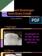 element photos slideshow