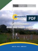 03701SENA-24.pdf