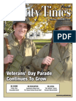 2015-11-05 St. Mary's County Times