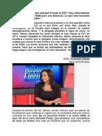 Ex abogada del SII que destapó Fraude al FUT.doc