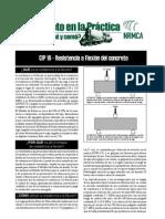 CIP16es.pdf