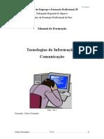 Manual de TIC B2