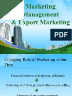 marketingmanagement-esbd