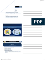 01 Costos de Mantenimiento - Elementos de Los Costos - Imprimir