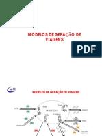 Aula 4 ETAPAS de GERACAO de VIAGENS [Autosaved] [Compatibility Mode]to Students