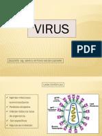 VIH-VHB-VHC
