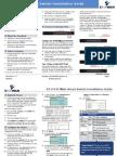 EtherWAN EX17242 User Manual