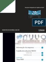 Datasheet_NUUO_tecnovendas.pdf