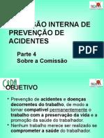 CIPA_PARTE4_NR05