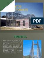 Trabajo de Analisis Estructural 1