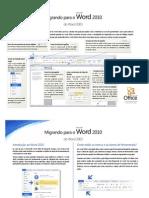 212742903 Word 2010 Www Informaticadeconcursos Com Br