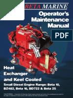 BZ482 Manual