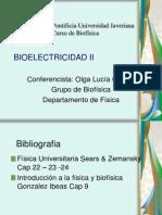 bioelectricidad2.pdf