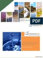 Presentación Fundación Chile Aquatacama (31.07.12)