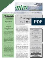 Novembre_2015.pdf