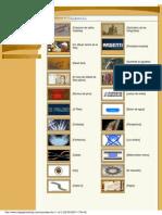 Manual de Diseño Grafico - La Magia de Photoshop