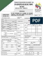 Formulario_2012