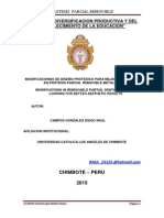 If_protesis Parcial Removible_diego Campos_ii Unidad